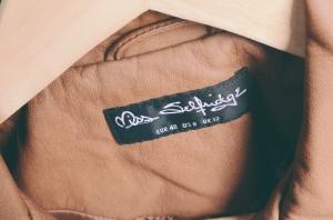 brownleatherjacket5