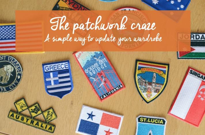 patchworkcraze