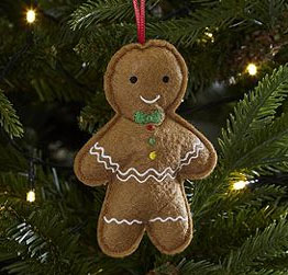 tesco-gingerbreadman