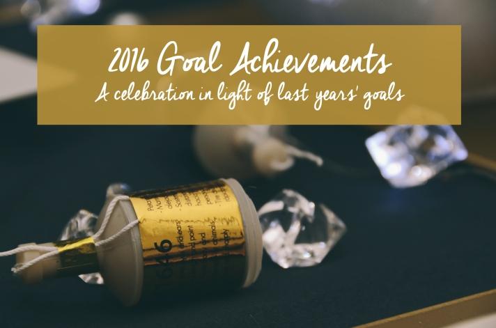 2016-goal-achievements1