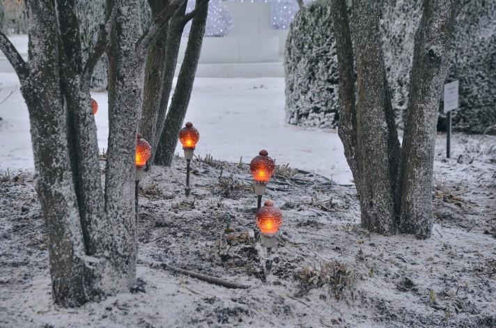 tivoli-snow