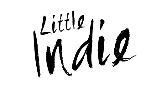 Little Indie