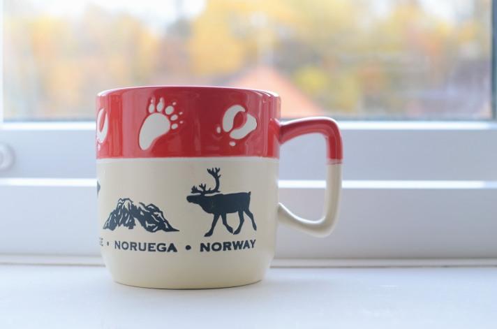 norway mug.jpg