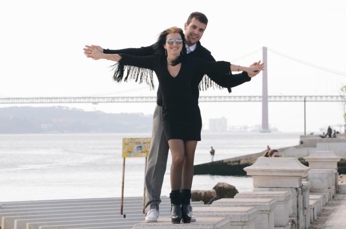 titanic shot.jpg